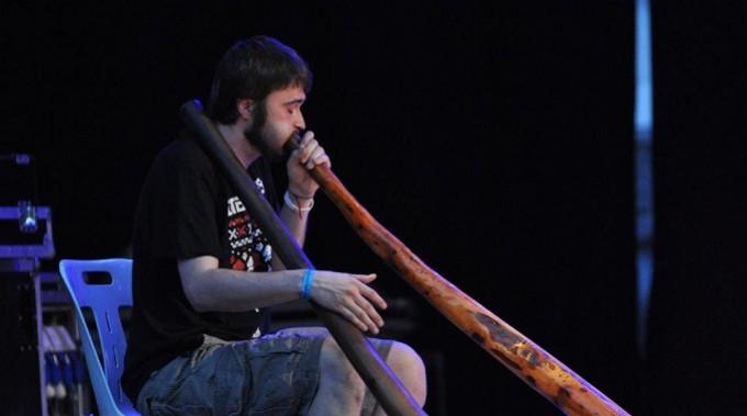 oratnitza-on-penang-word-music-festival-02