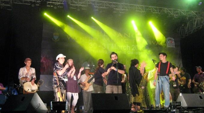 oratnitza-on-penang-word-music-festival-07