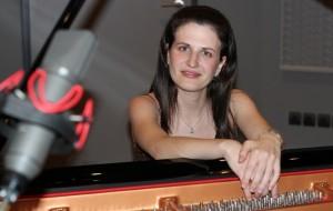 Antoaneta Balabanova