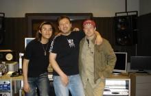 Youki Yamamoto Matt Howe