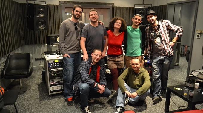 acoustic-corporation-blog