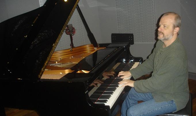Mario Angelov
