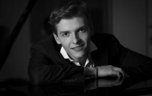 Konstantin Belchev