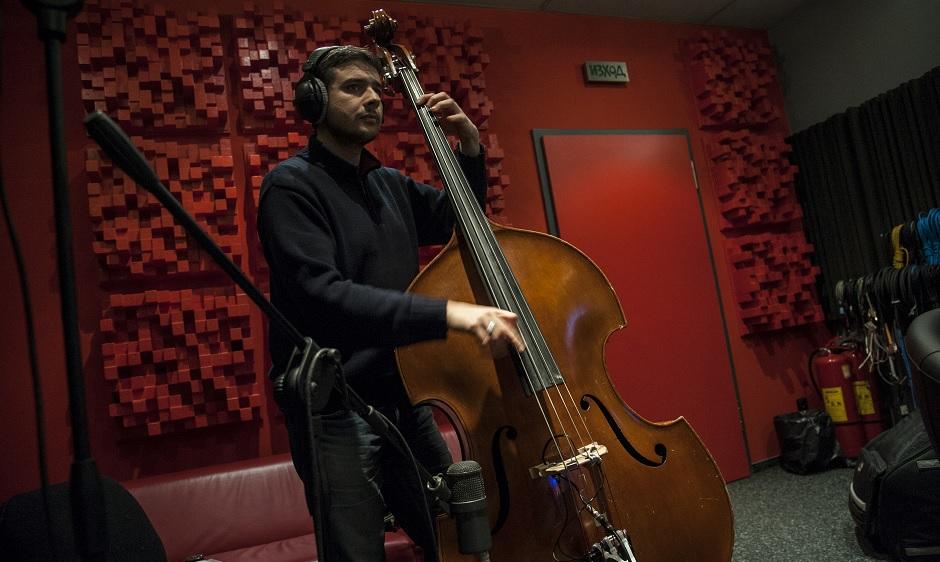 Jazzta Prasta 02