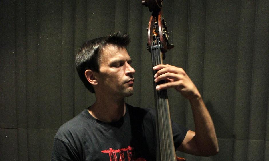 Borislav Taslev