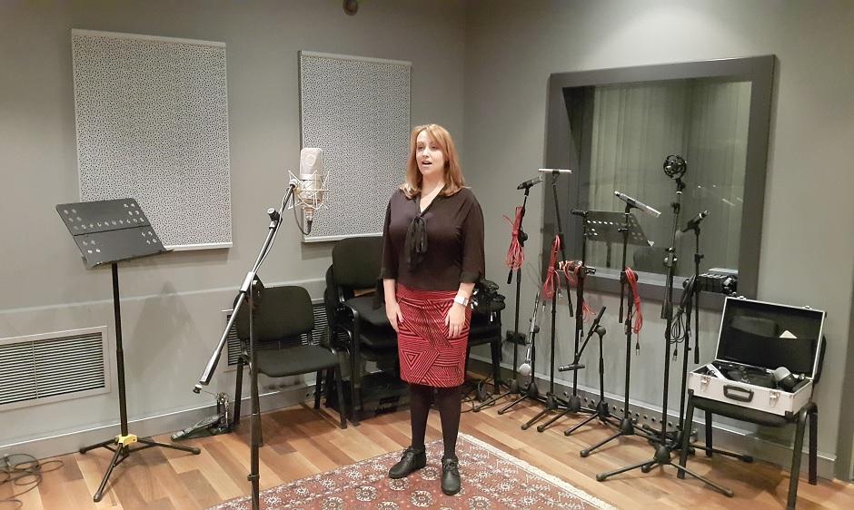Maria Shoteva 01