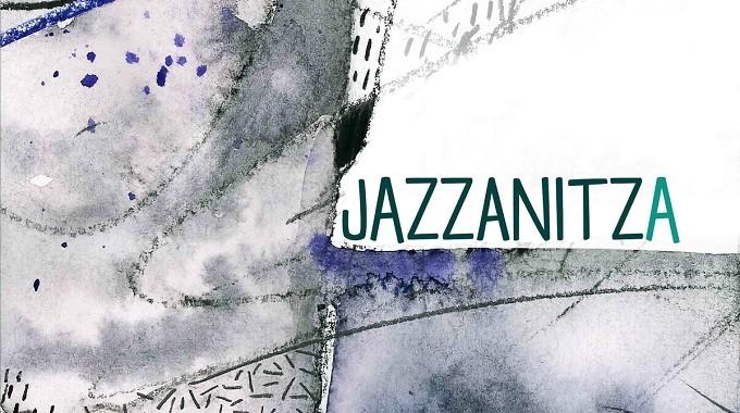 Jazzanitza