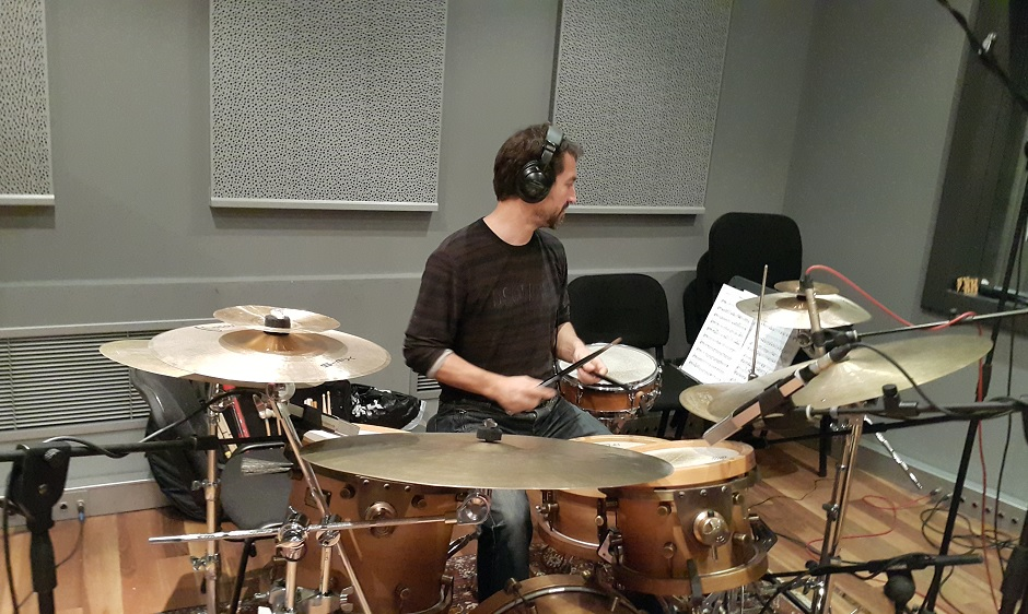 Emil Pehlivanov