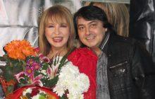 Margarita Hranova i Milen Makedonski v Pekarnata