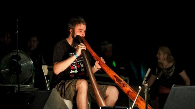 oratnitza-on-penang-word-music-festival-01