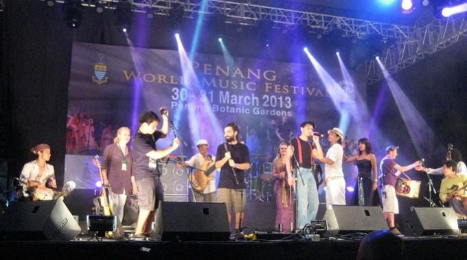 oratnitza-on-penang-word-music-festival-05-2