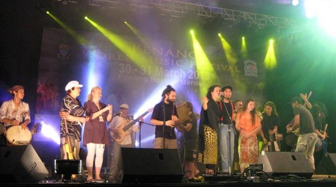 oratnitza-on-penang-word-music-festival-06