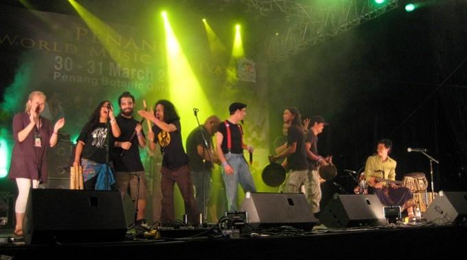 oratnitza-on-penang-word-music-festival-09